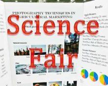 Science_fair_17_edited-3