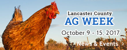 lancaster-county-ag-week