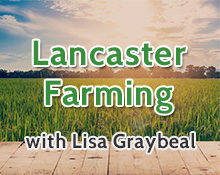 lancaster-farming