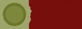 lcci_logo